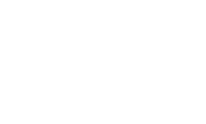 Sustainable Wine Solutions from Borough Wines